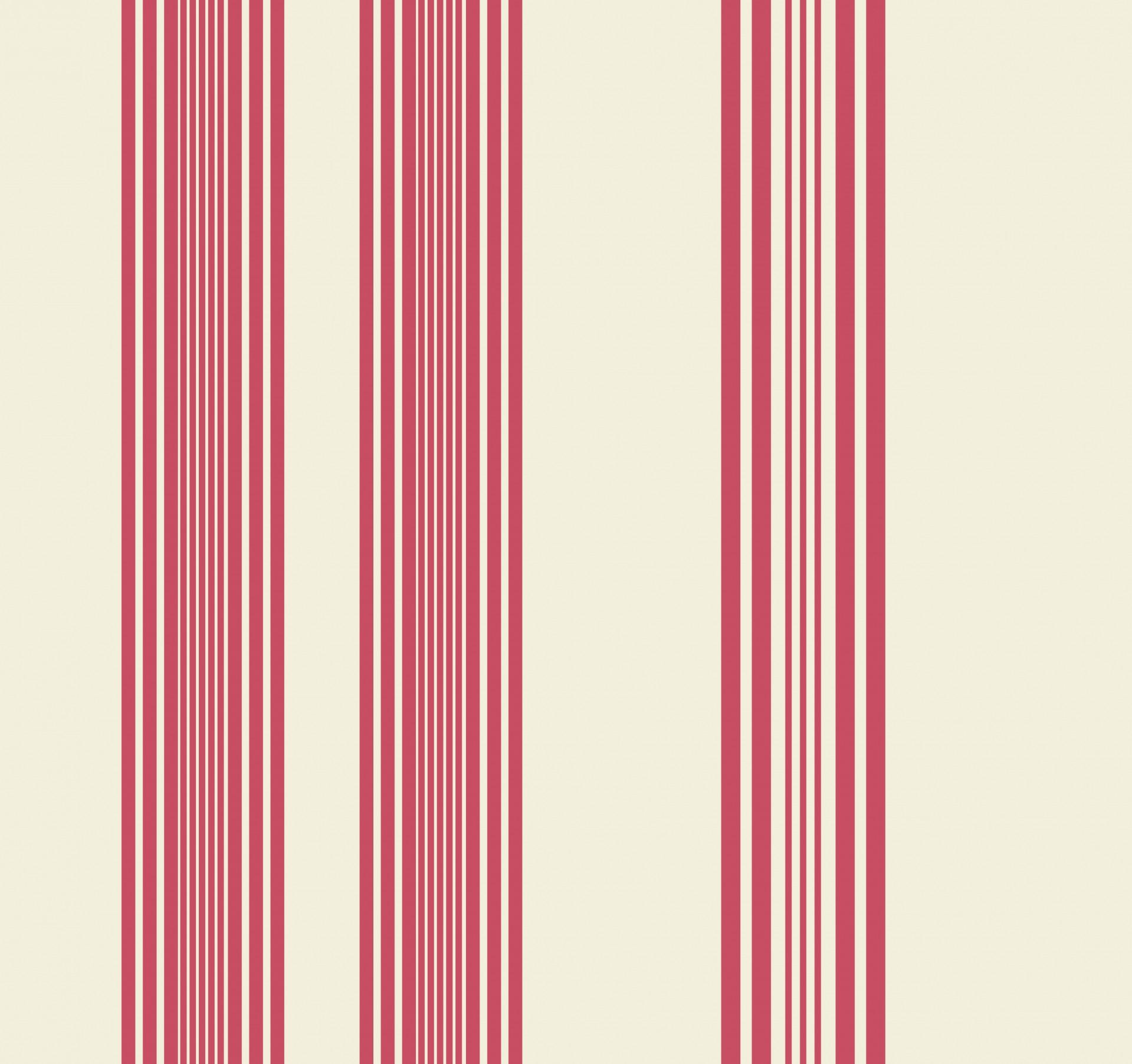Stripes- Ticking