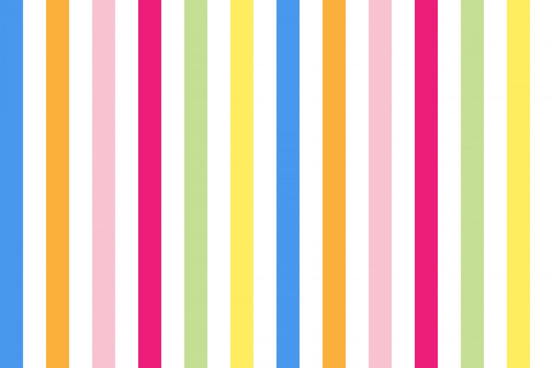 Stripes- Roman or awning