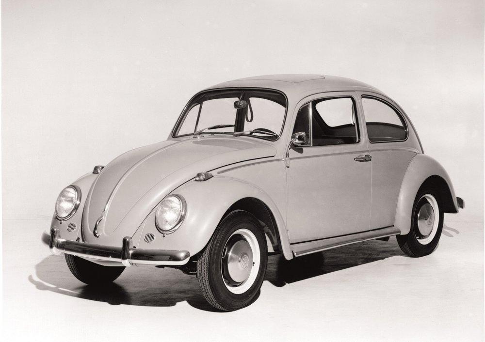 VW-Beetle-1300-19652.jpg