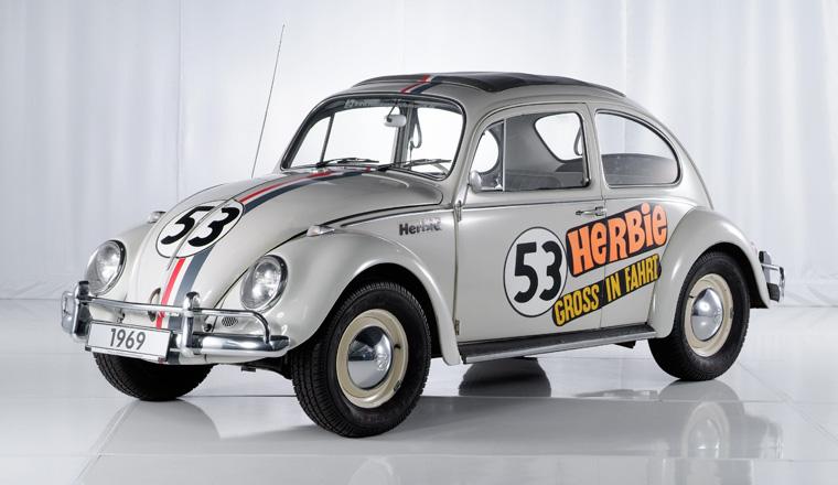 1969_Herbie_01.jpg