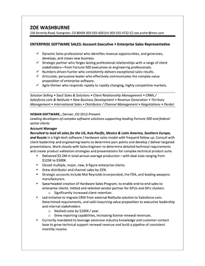 software testing resume example download gui testing resume