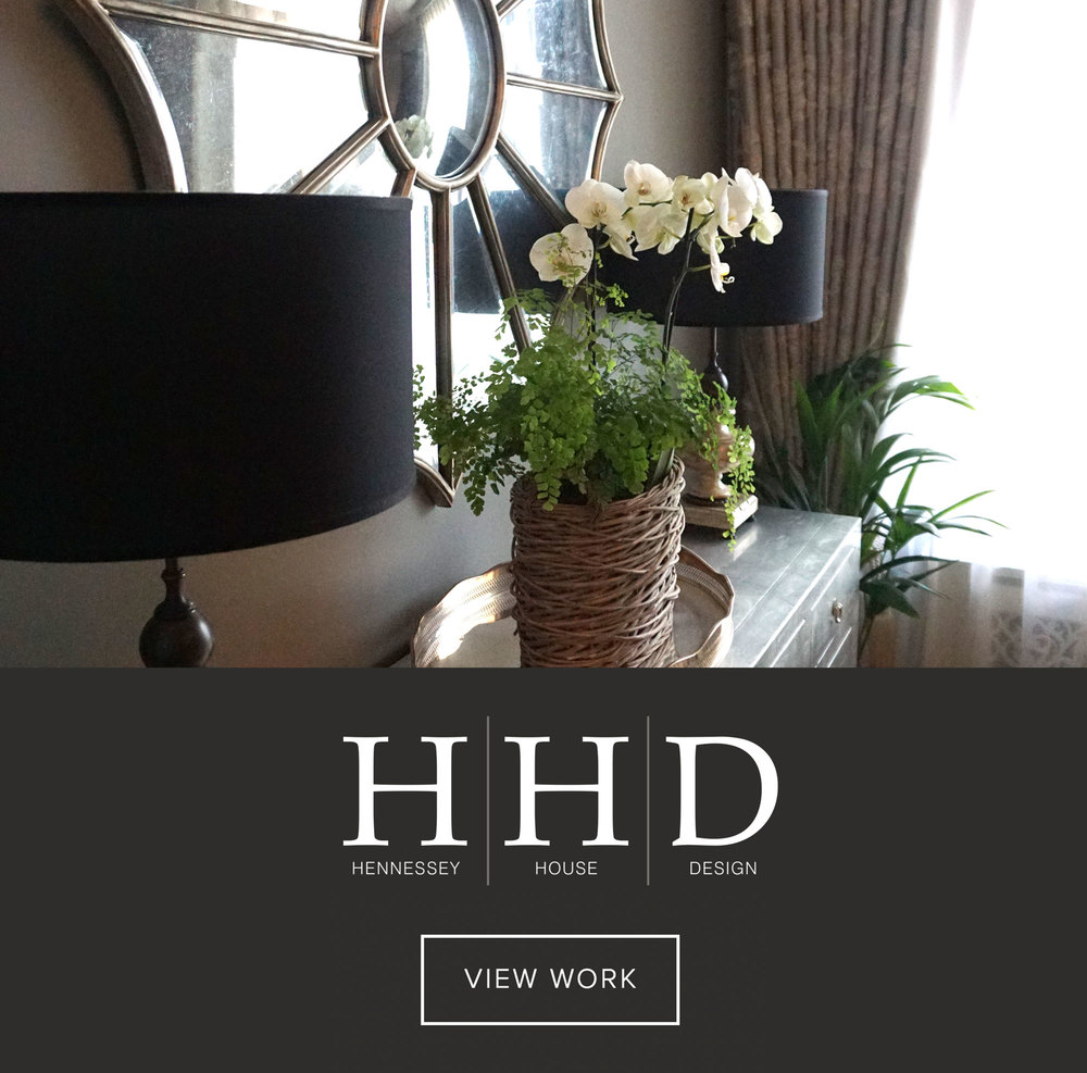 Image Result For T Square Design House