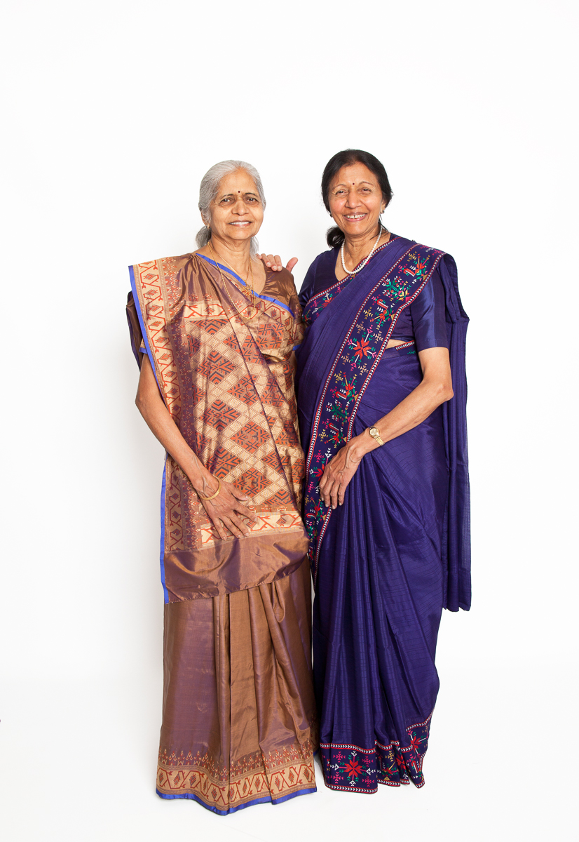 The Shah Sisters.jpg