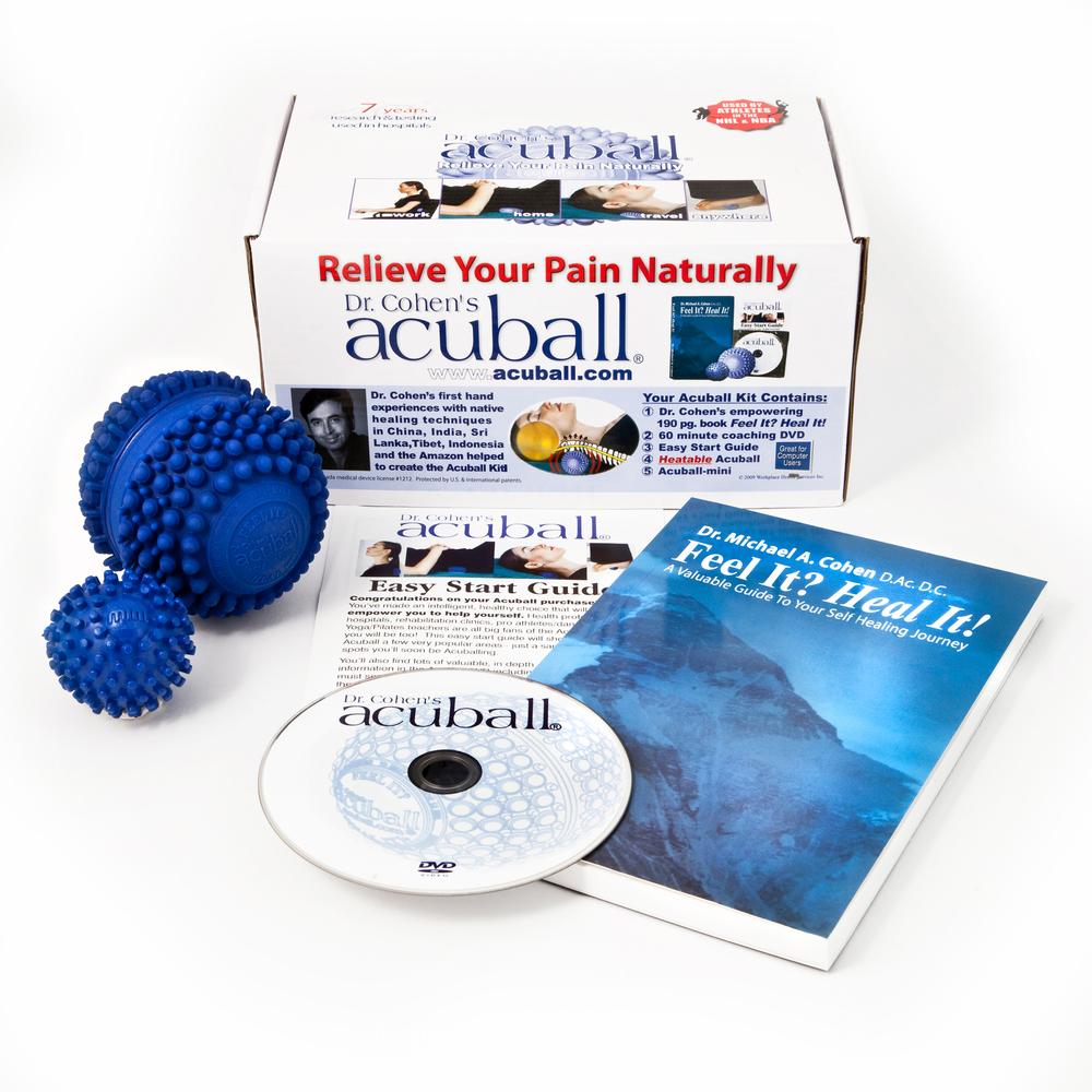accuball 0048a.jpg