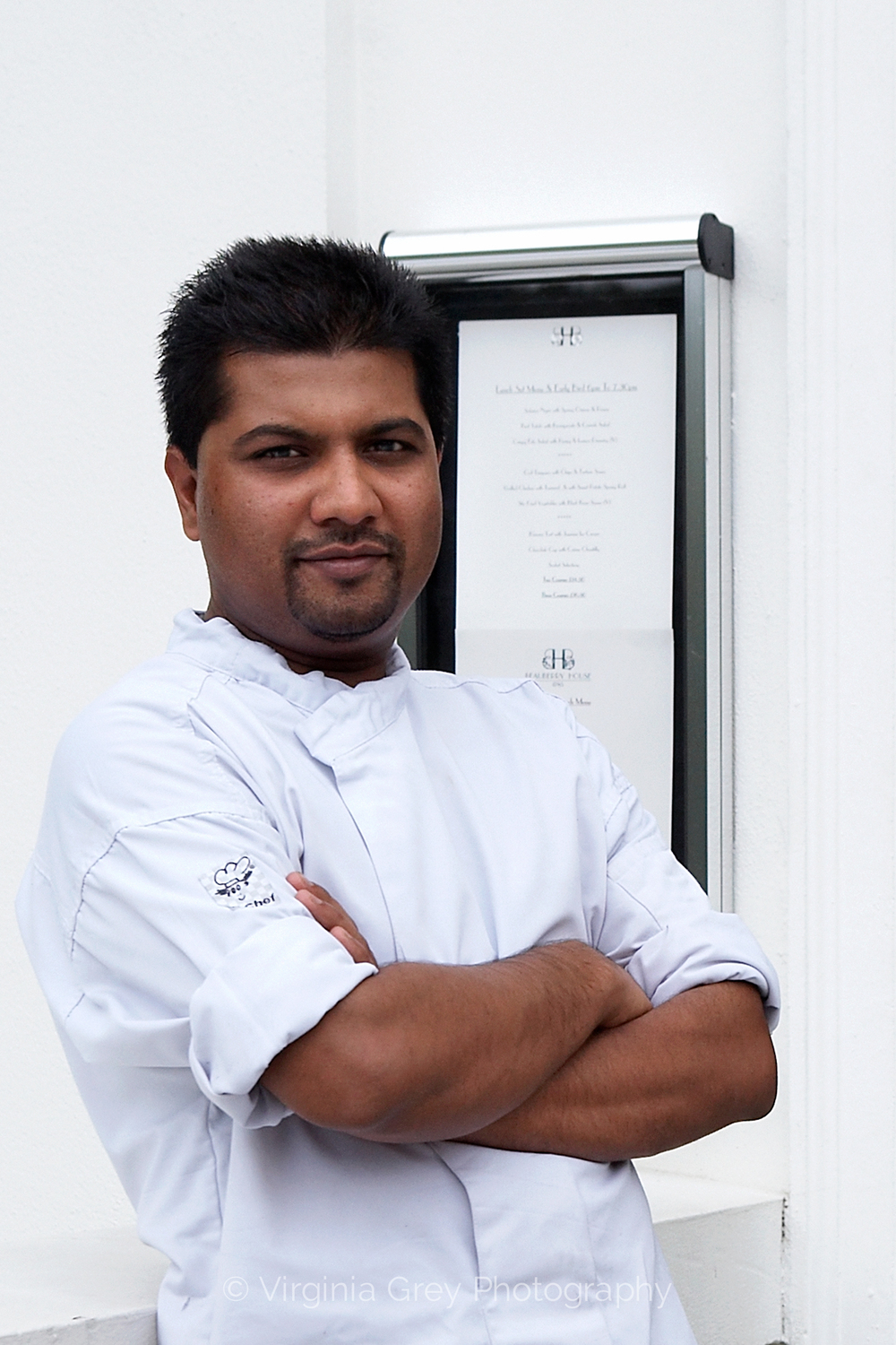 Beauberry House Chef Kunal 001.jpg