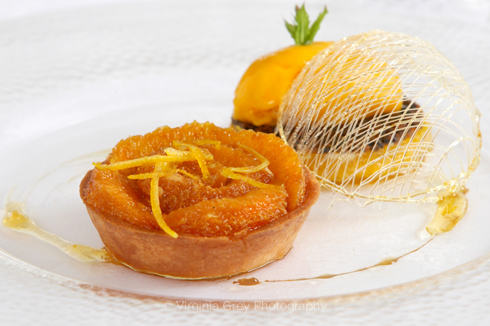 BH Food-Orange tart 004.jpg