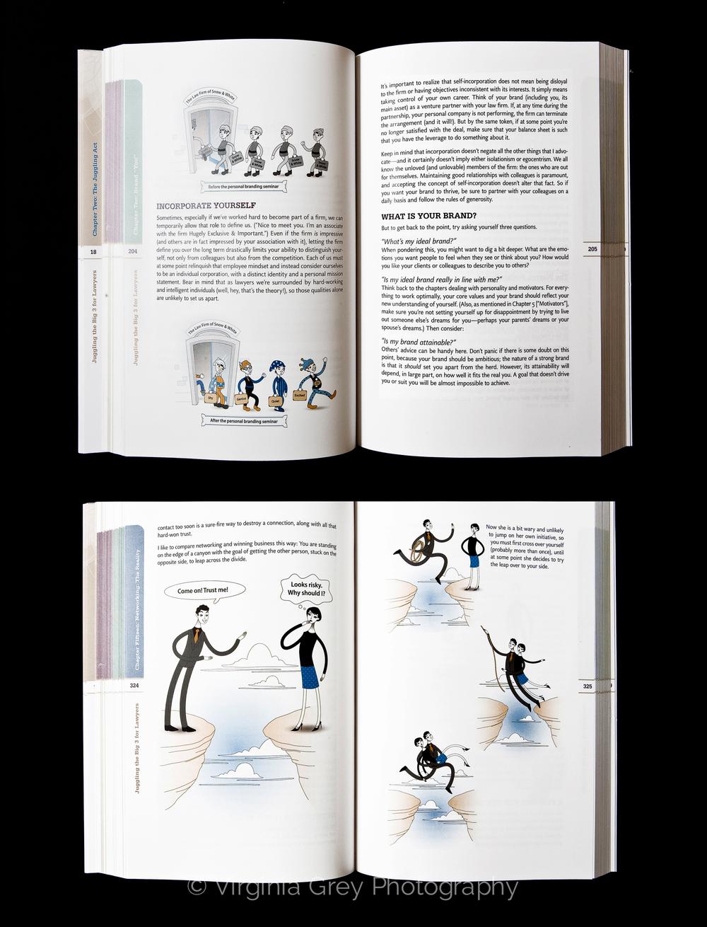 J.O. Book  017.jpg