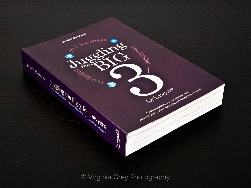 J.O. Book  021.jpg