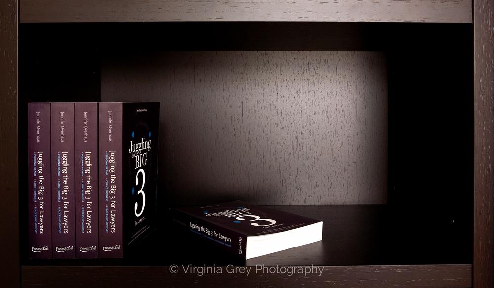 J.O. Book  047.jpg