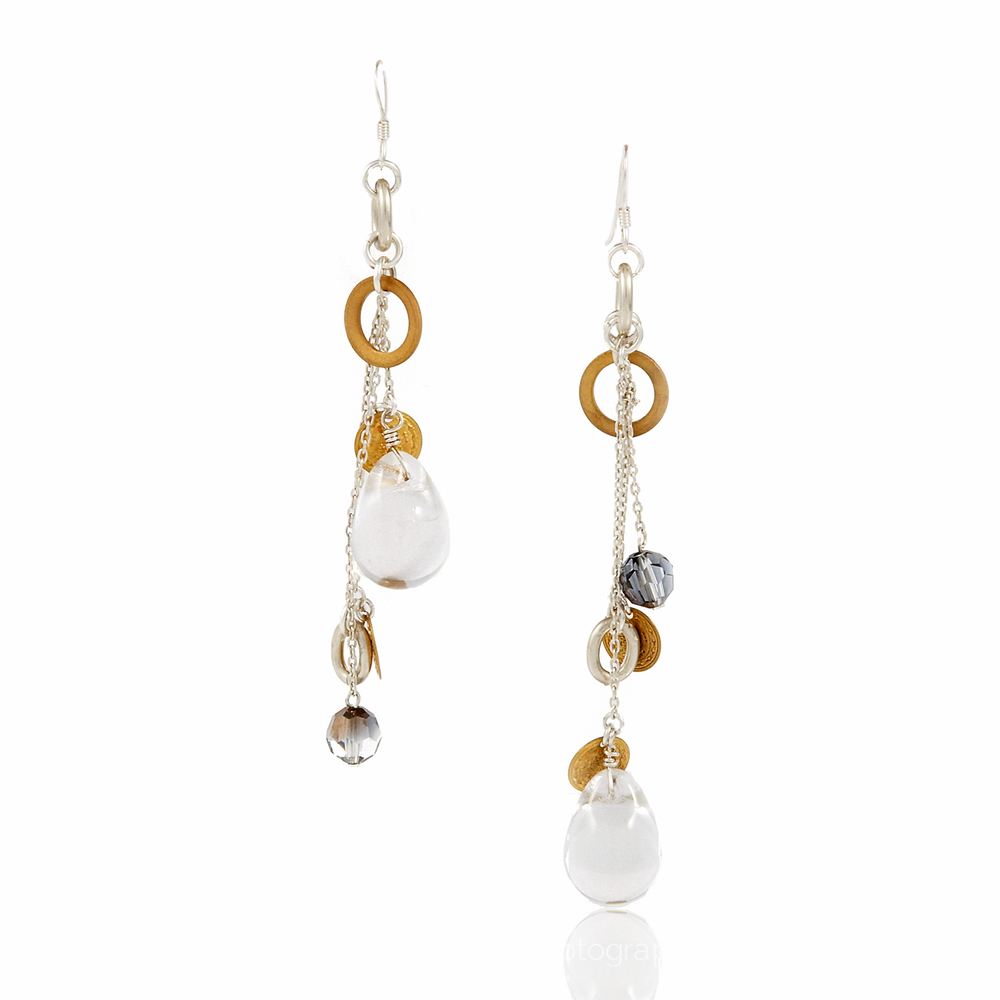 BV Earrings 015.jpg
