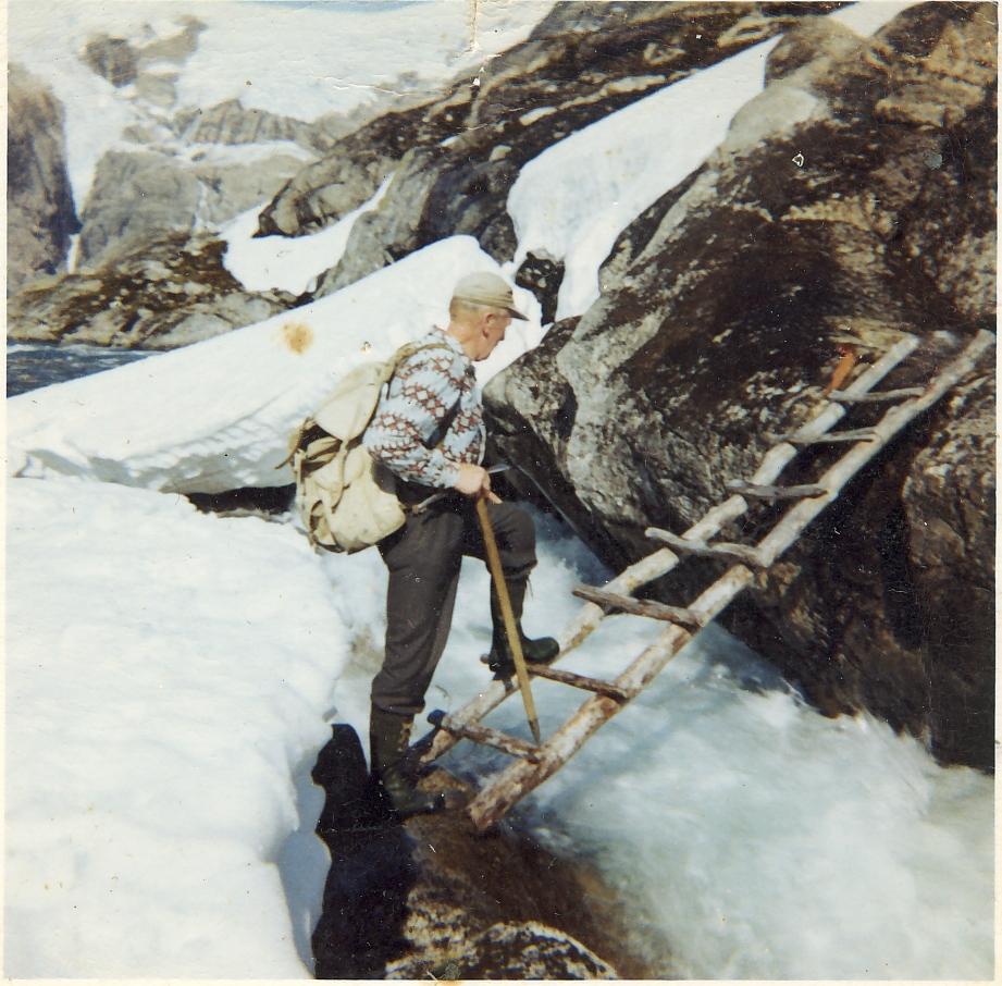Anders Lunde (2).jpg