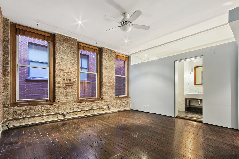 Virtual staging hasten NYC 01