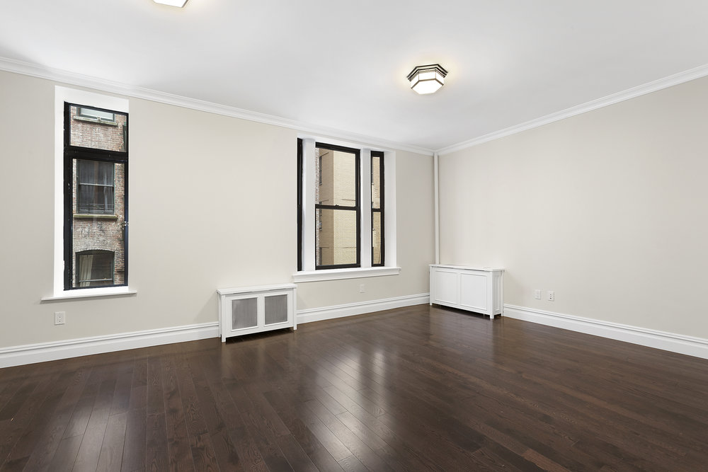 Virtual staging hasten New York 01