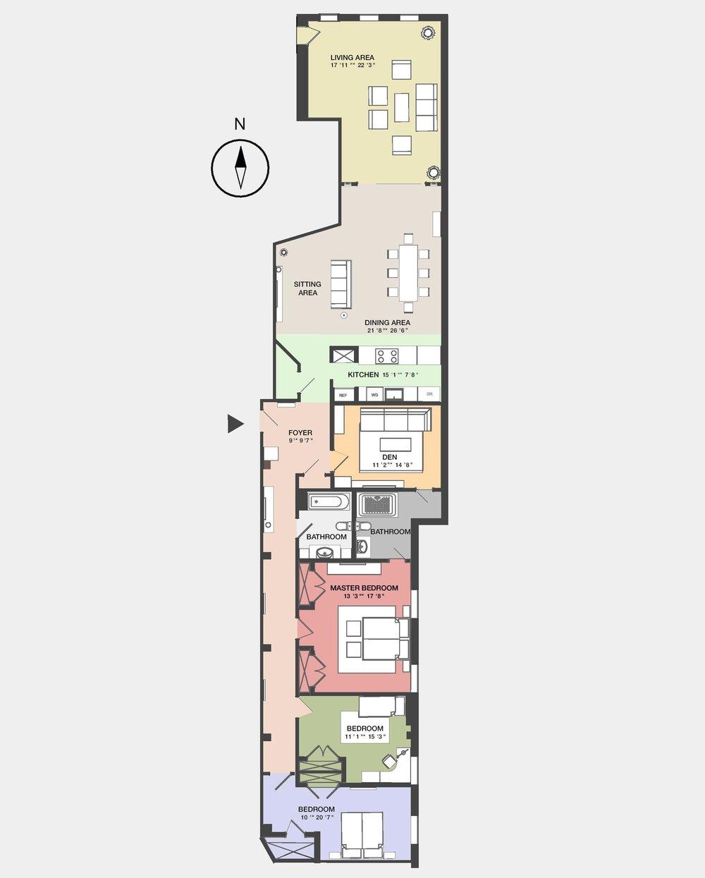 floorplan-hasten