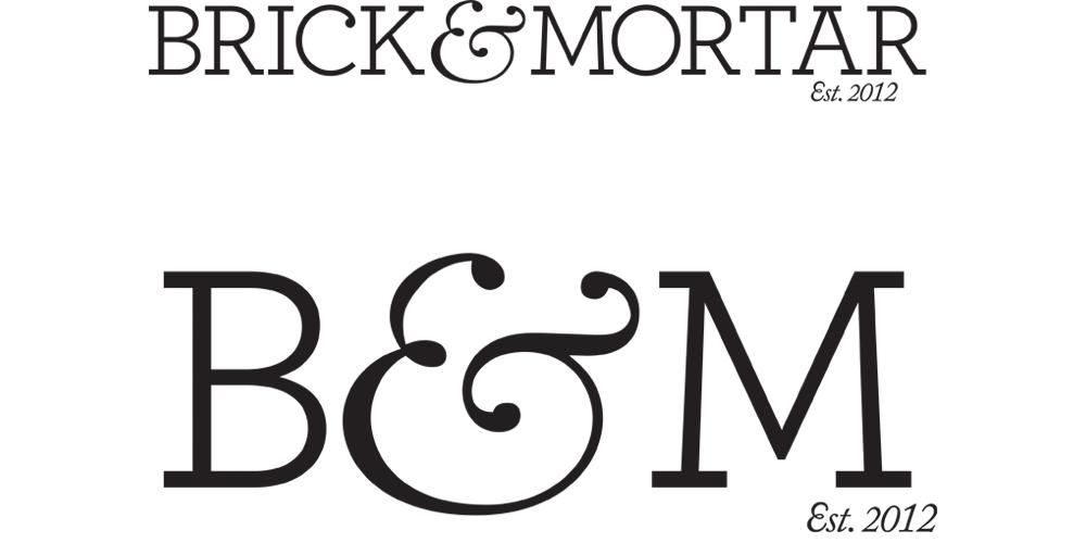 Brick-Mortar_logo.png