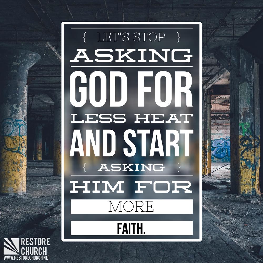 asking.jpg