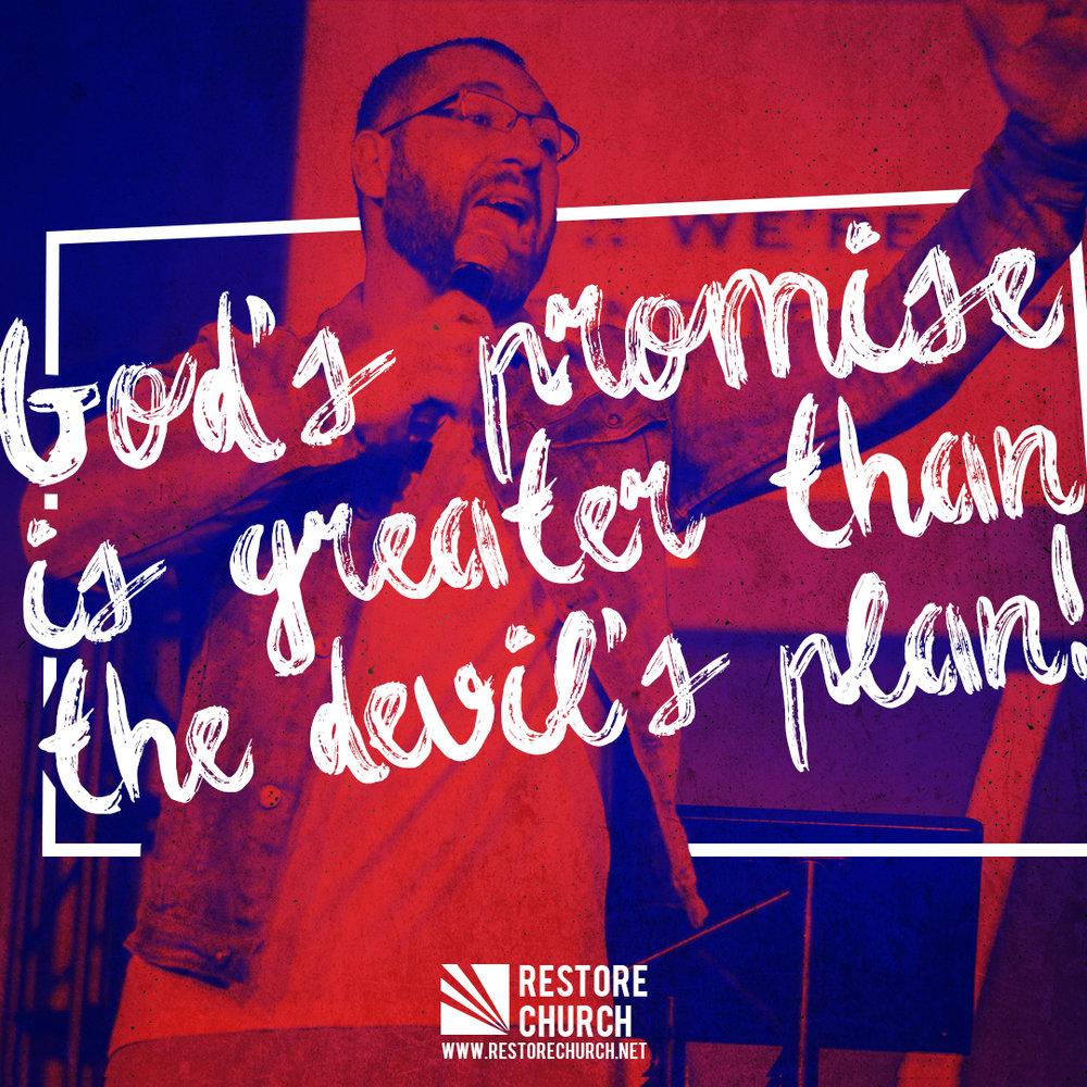 gods-promise.jpg
