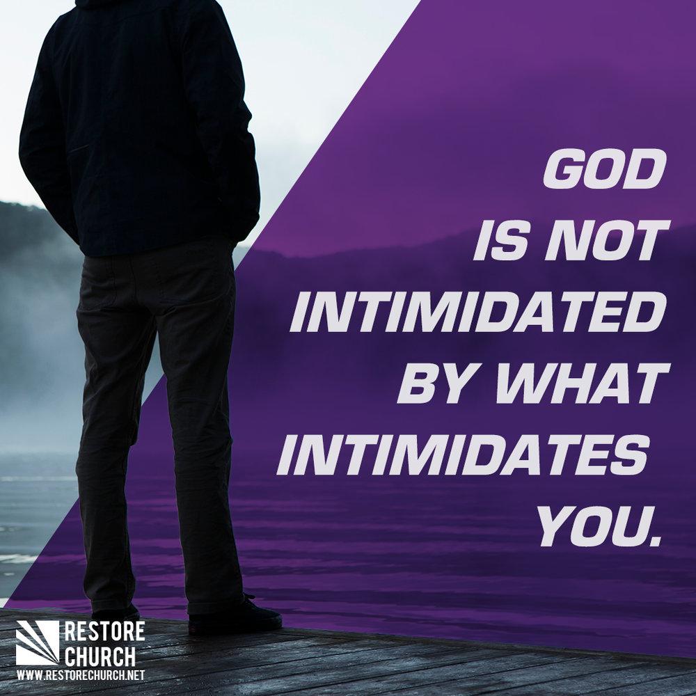intimidate.jpg