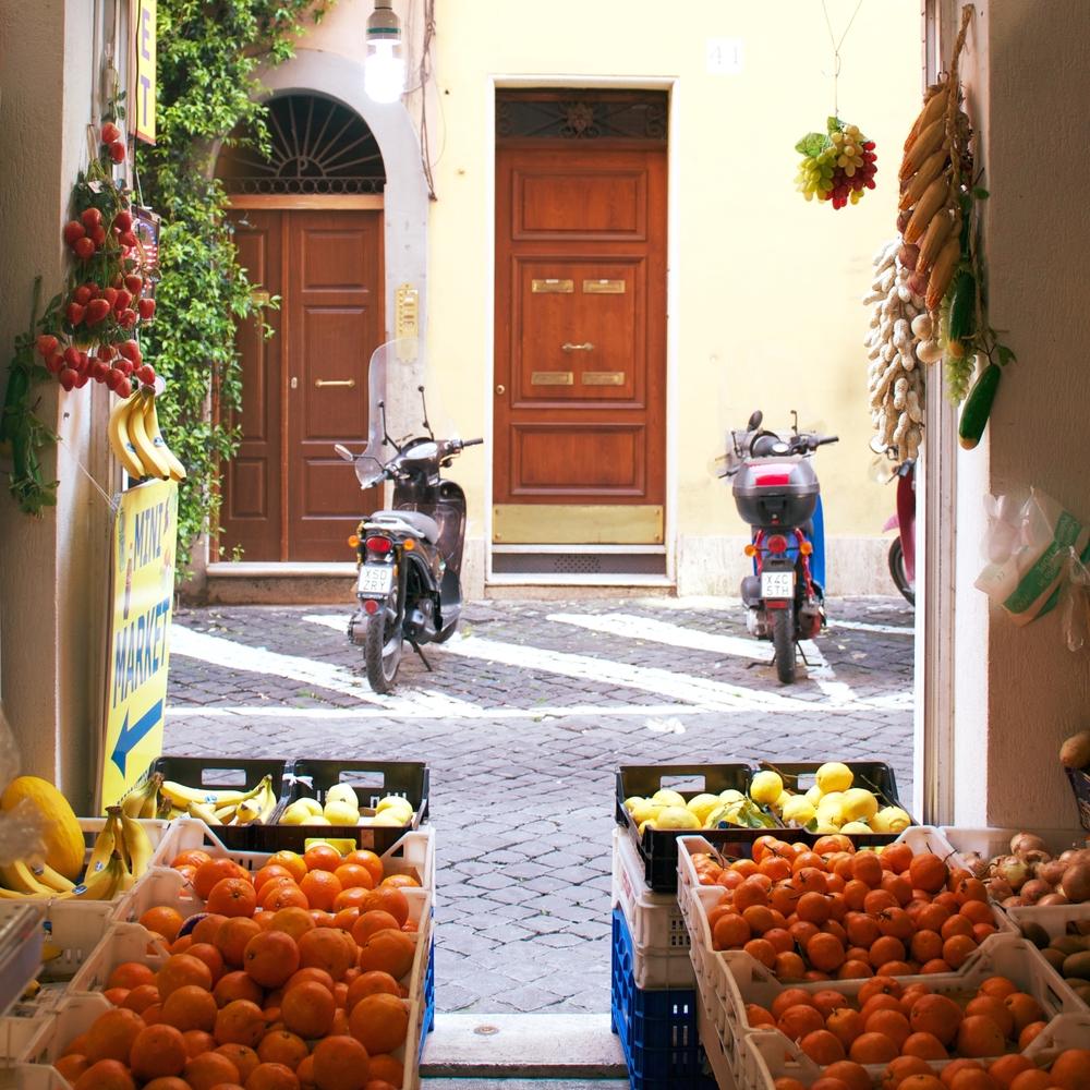 Rome14.jpg