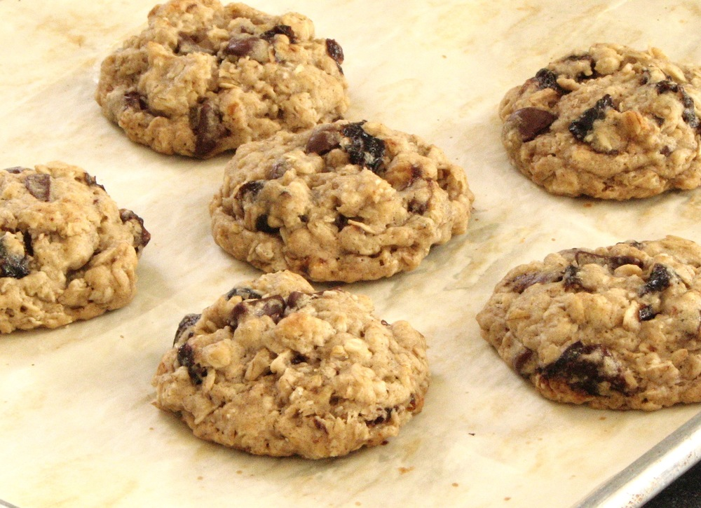 recipe: cookies too soft [11]