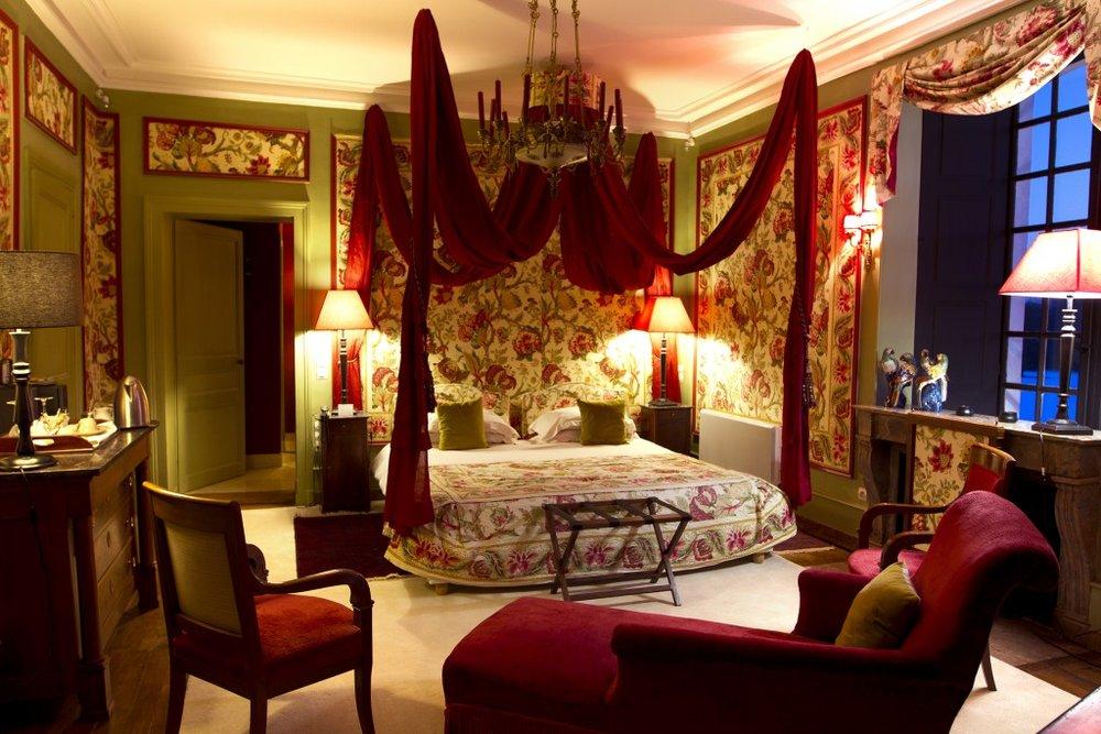 chateau_chambre_de_letang_OK-1024x683.jpg