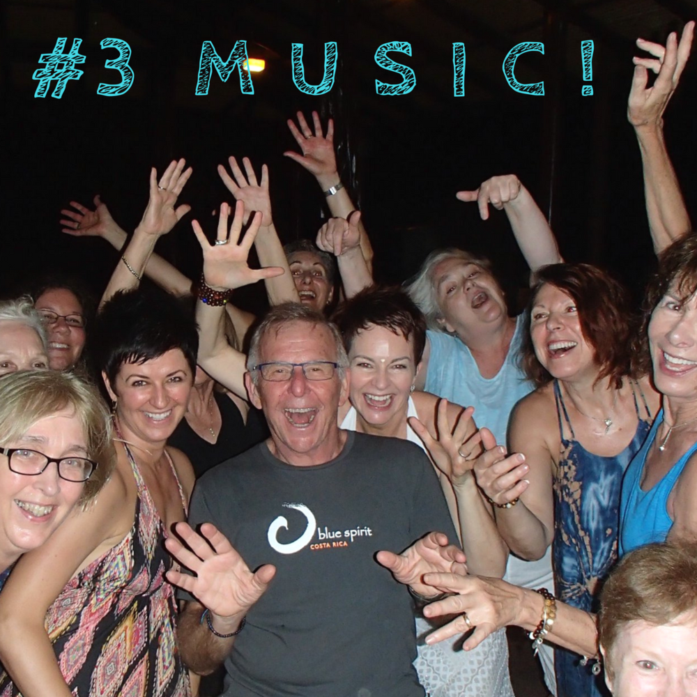 #3 Music (1).png