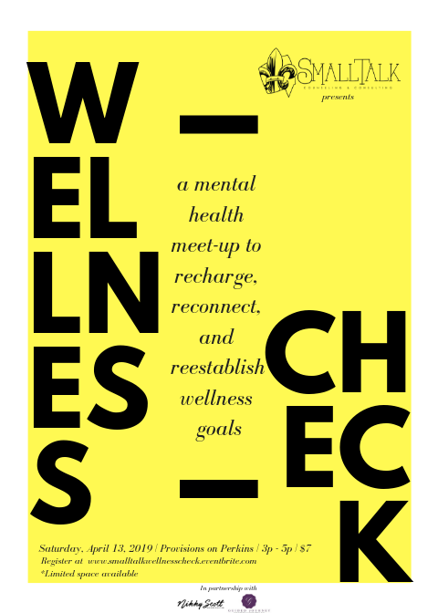 Wellness Check Flyer.png
