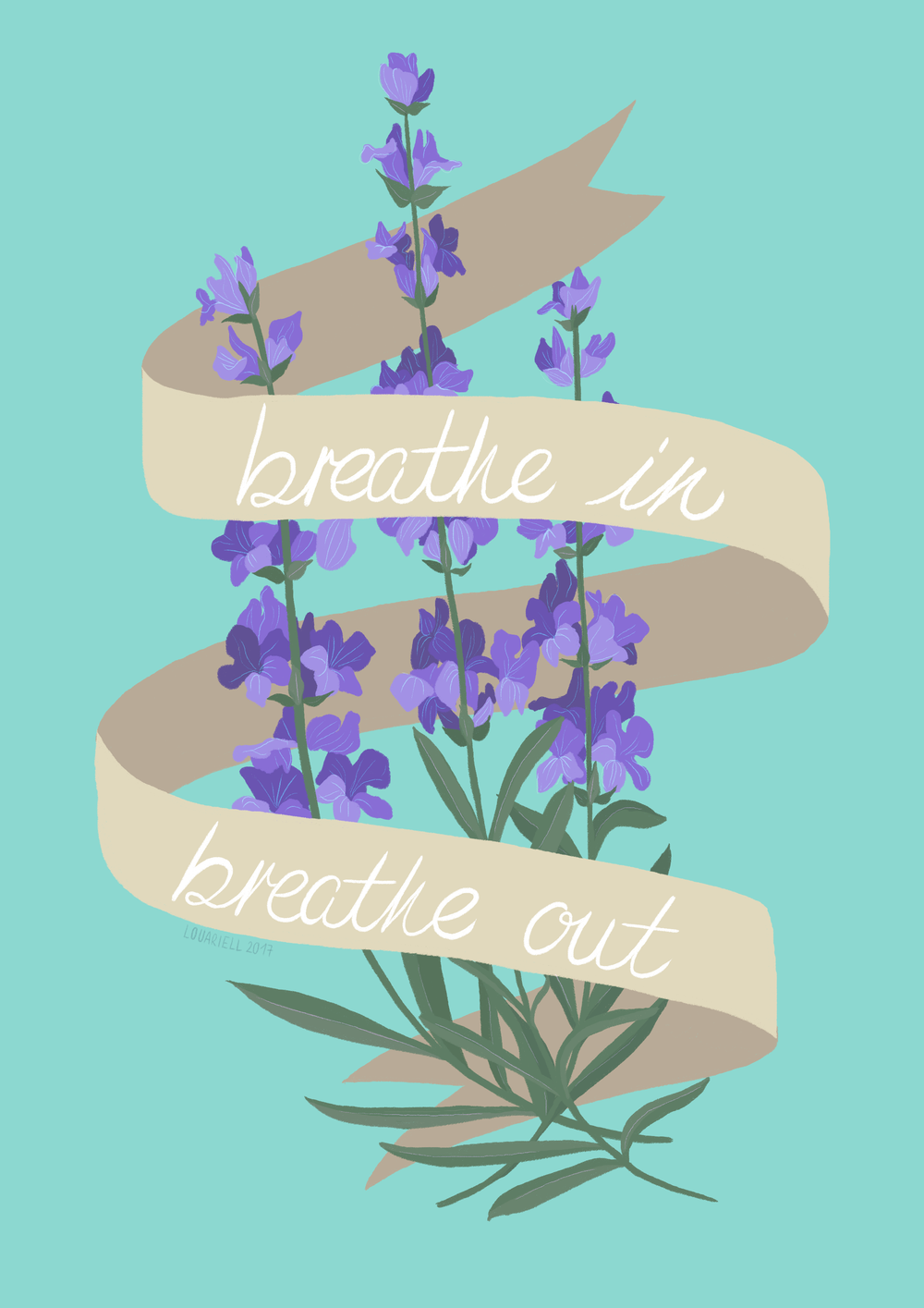 lgfleuri_breathe2019.png