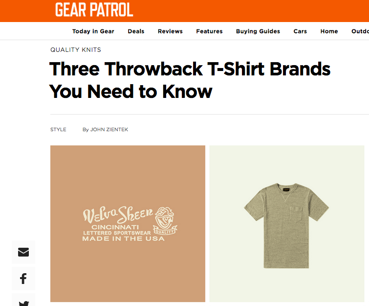 https://gearpatrol.com/2018/02/15/throwback-t-shirt-brands/