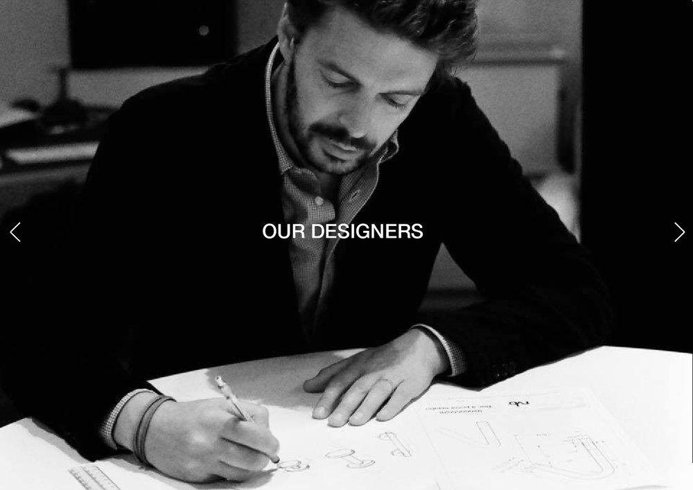 our-designers2.jpg