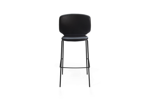 RADAR Barstool - Upholstered