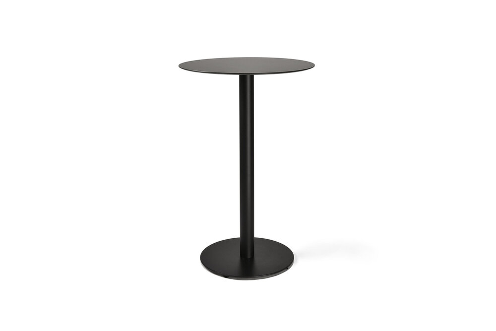 SLIM Table