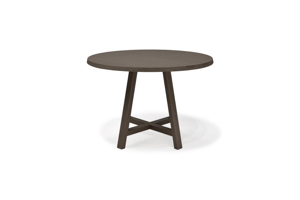 MONARCHY Table