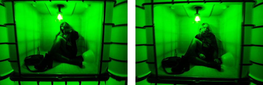 dip ju caixa verde.jpg