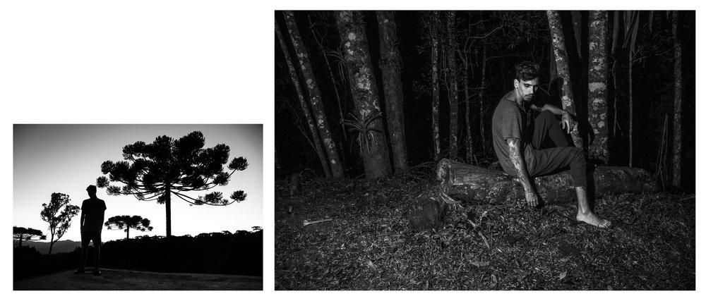 oliv+inverno dip 2.jpg