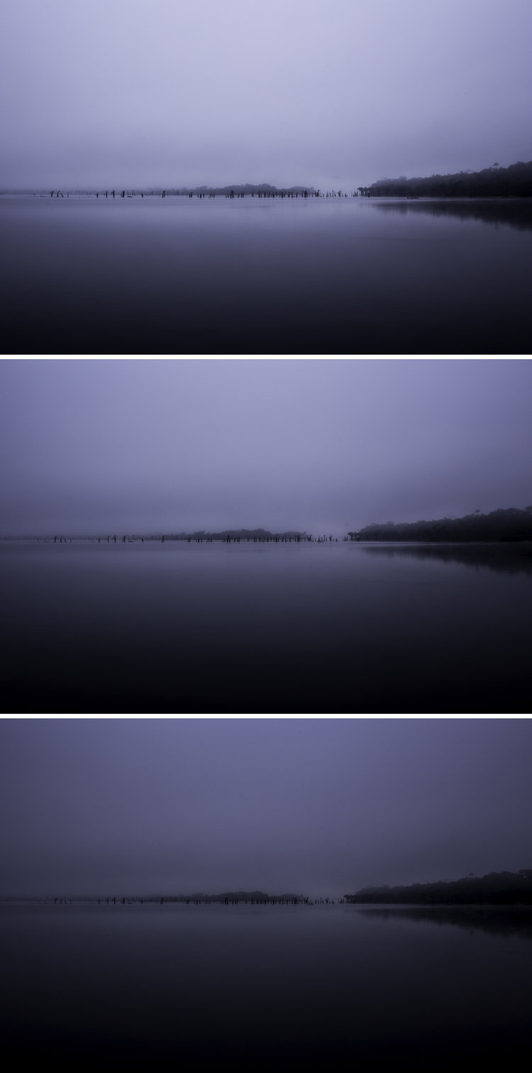 Rio+Neblina+Triptico+(montagem+2).jpg