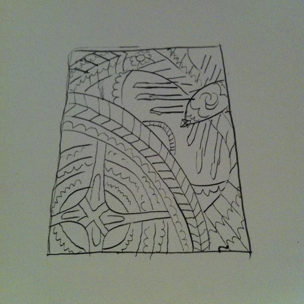 sketch_8343922256_o.jpg