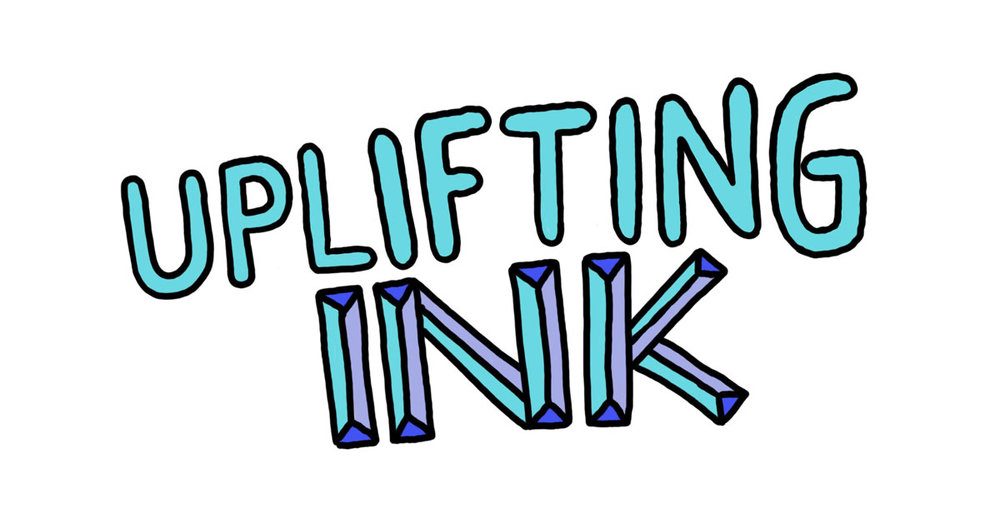 uplifting-ink-logo.jpg