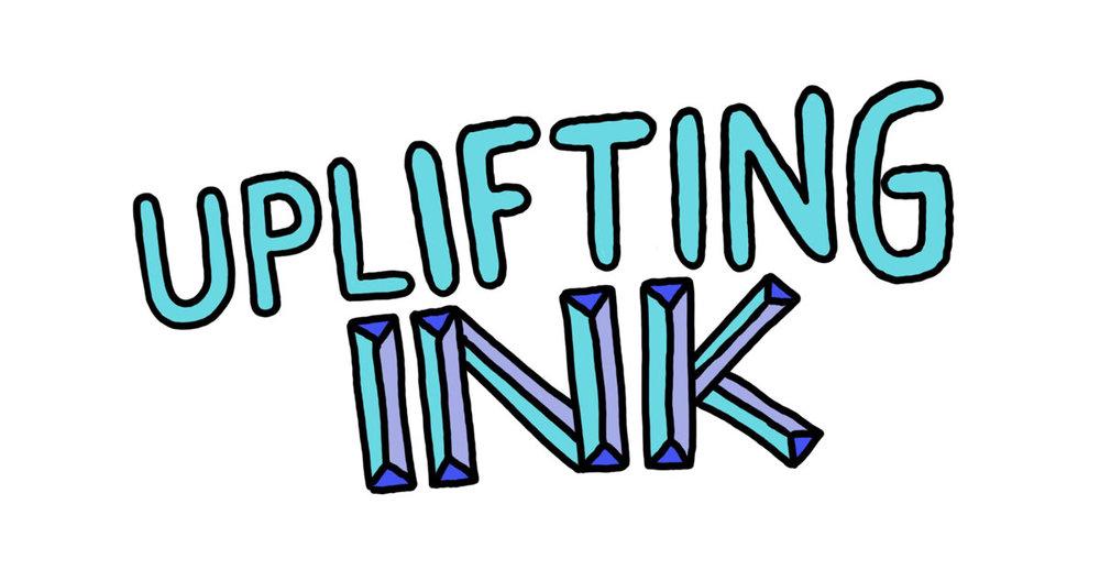 uplifting-ink-logo.jpg