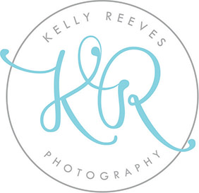 Kelly Reeves Photography