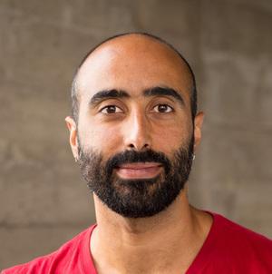 Karim Bishay - Consultant, Facilitator, Speaker