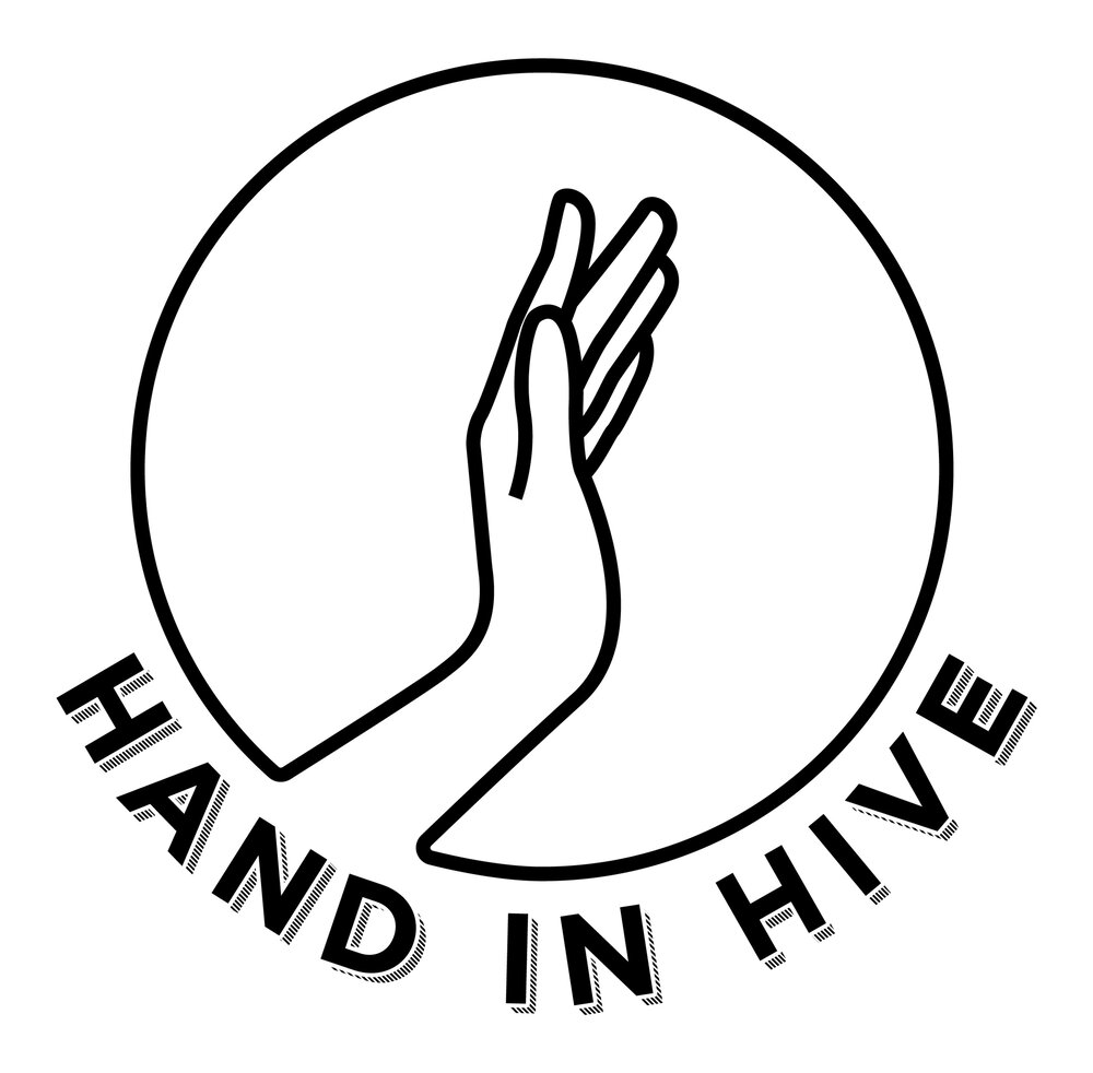 Hand In Hive