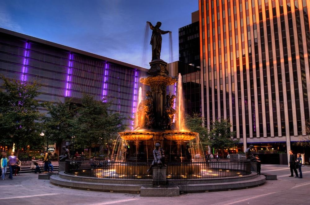 fountain-square.jpg