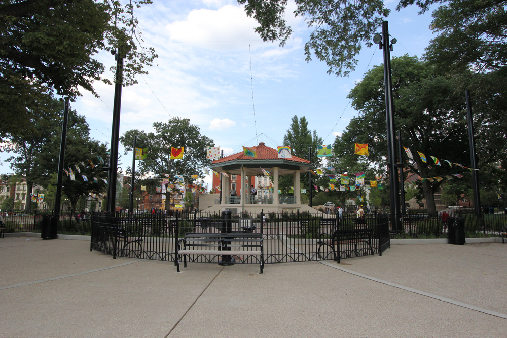 WashingtonPark3.jpg