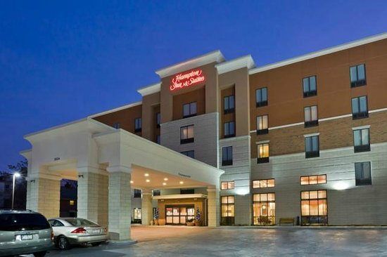 hampton-inn-suites-cincinnati.jpg