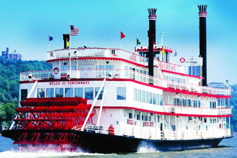 BB Riverboats_Belle of Cincinnati.jpg
