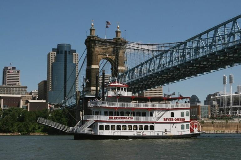 BB%20Riverboats_bridge2.JPG