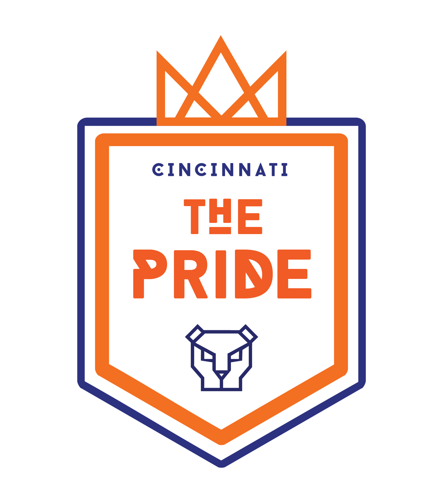 FC Cincinnati Supporters Group
