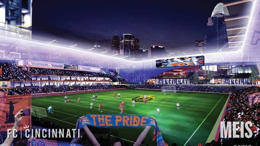 Oh look what scarf made the renderings!
