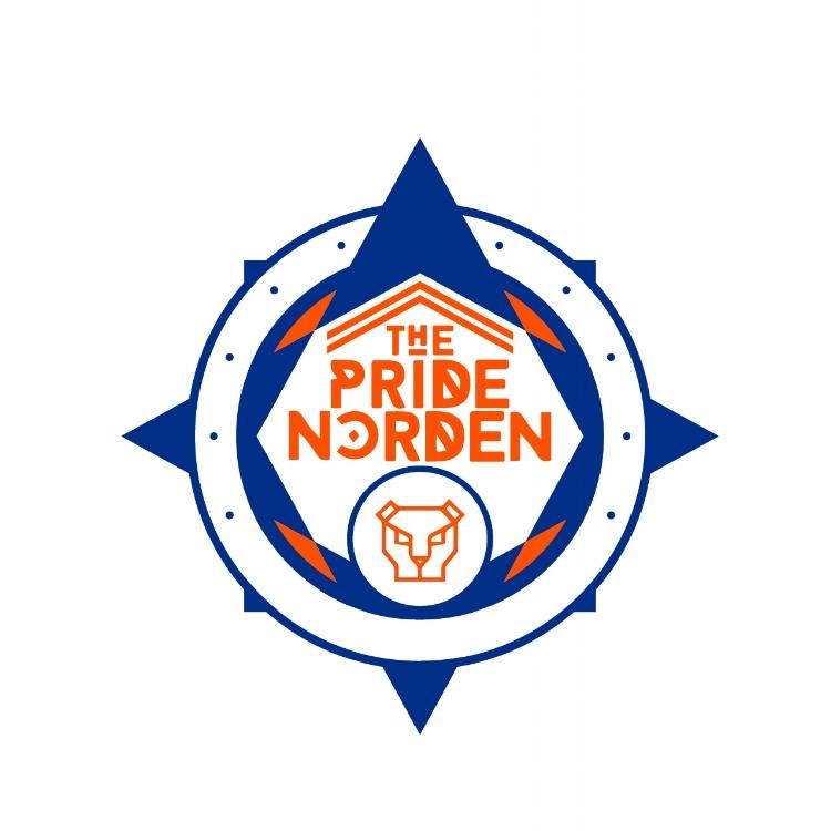 Norden Logo.jpg
